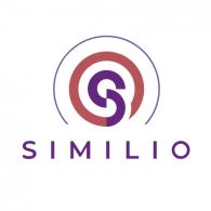 Logo of Similio