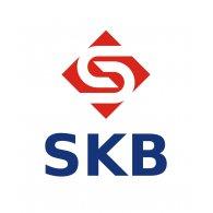 Logo of SKB