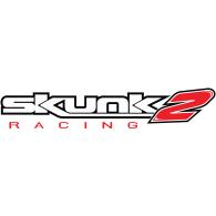 Logo of Skunk2 Racing