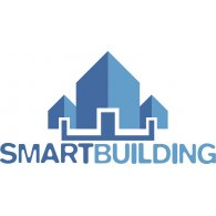 Logo of Smart Building