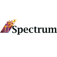 Logo of Spectrum Scan Private Limited
