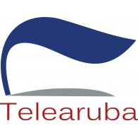 Logo of TeleAruba