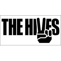 Logo of The Hives