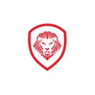 Logo of Valuetainment
