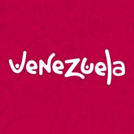 Logo of venezuela