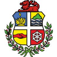 Logo of Coat of Arms Aruba