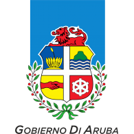 Logo of Gobierno di Aruba