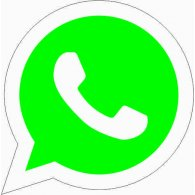 Logo of WhatsAPP CDR