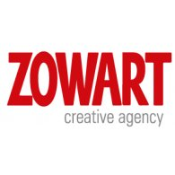 Logo of ZOWART Creative Agency
