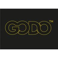 Logo of GODO
