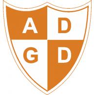 Logo of Alianza General Deheza de Genereal Deheza Córdoba