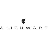 Logo of Alienware