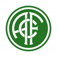 Logo of América Futebol Clube