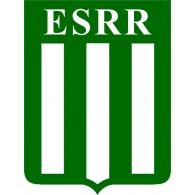 Logo of Asociación Civil Excursionistas de Santa Rosa del Río de Santa Rosa de Calamuchita Córdoba