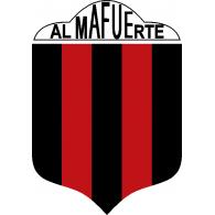 Logo of Asociacion Mutual Club Atletico y Biblioteca Popular Almafuerte de Inriville Córdoba