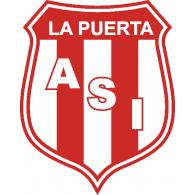 Logo of Asociación Social y Deportiva Seeber de Seeber Córdoba