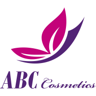 Logo of ABC Cosmetics