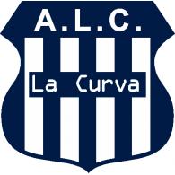Logo of Atlético La Curva de Villa Carlos Paz Córdoba