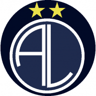 Logo of Atlético Laboulaye de Laboulaye Córdoba