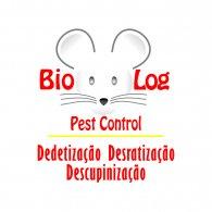 Logo of Biolog