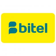 Logo of Bitel