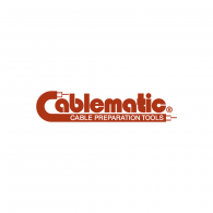 Logo of Cablematic - Ripley