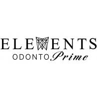 Logo of ELEMENTS ODONTO PRIME