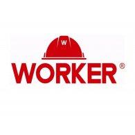 Logo of WORKER