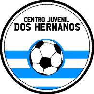 Logo of Centro Juvenil Dos Hermanos de Colonia Dos Hermanos Córdoba