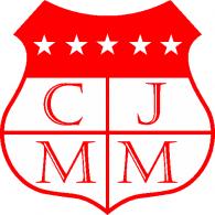 Logo of Centro Juvenil Mil Mar de Colonia Milessi Córdoba