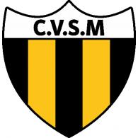 Logo of Centro Vecinal San Miguel de Arroyito Córdoba