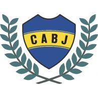 Logo of Club Atlético Boca Juniors de Diego Rojas Córdoba