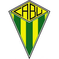Logo of Club Atlético Bremen Unidos de Bremen Córdoba