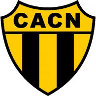 Logo of Club Atlético Central Norte de Serrezuela Córdoba