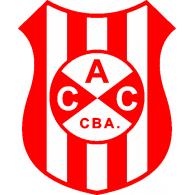 Logo of Club Atlético Corrales de Corrales Córdoba