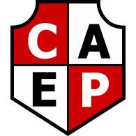 Logo of Club Atlético El Porvenir de Puesto Viejo Colonia Caroya Córdoba