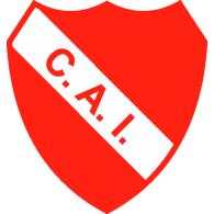 Logo of Club Atlético Independiente de Comechingones Córdoba