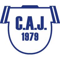 Logo of Club Atlético Juvenil de Villa Carlos Paz