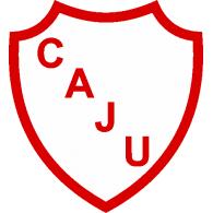 Logo of Club Atlético Juventud Unida de Estación Júarez Célman Córdoba