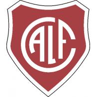 Logo of Club Atlético La Florida de San Francisco Córdoba
