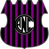 Logo of Club Atlético Nueva Córdoba de Barrio Nueva Córdoba, Córdoba