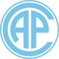 Logo of Club Atlético Pincén de Colonia El Pincén Córdoba