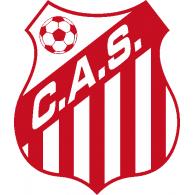 Logo of Club Atlético Saavedra de Río Ceballos Córdoba