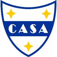 Logo of Club Atlético San Antonio de Villa Carlos Paz Córdoba