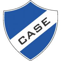 Logo of Club Atlético Santa Elena de Colonia Tirolesa Córdoba