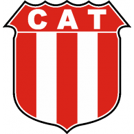 Logo of Club Atlético Talleres de Marcos Júarez Córdoba