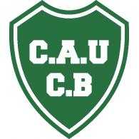 Logo of Club Atlético Unión de Colonia Barge Córdoba