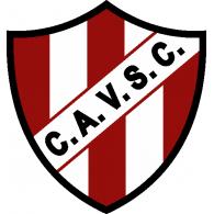 Logo of Club Atlético Villa Siburu Central de Córdoba