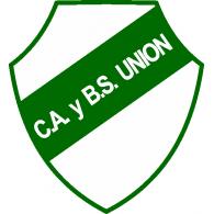 Logo of Club Atlético y Biblioteca Sportivo Unión de General Ordoñez Córdoba