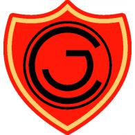 Logo of Club Ciudad Junior de Villa Carlos Paz Córdoba